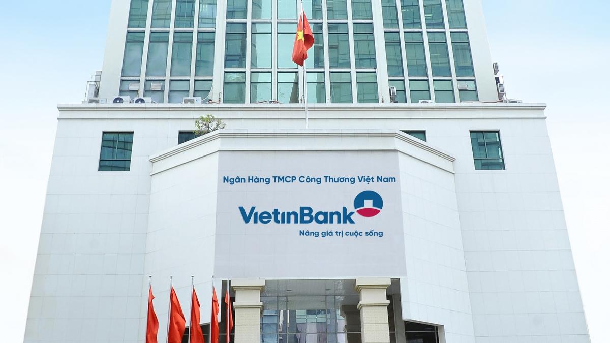 VietinBank miễn phí chuyển tiền ủng hộ phòng, chống dịch Covid-19.
