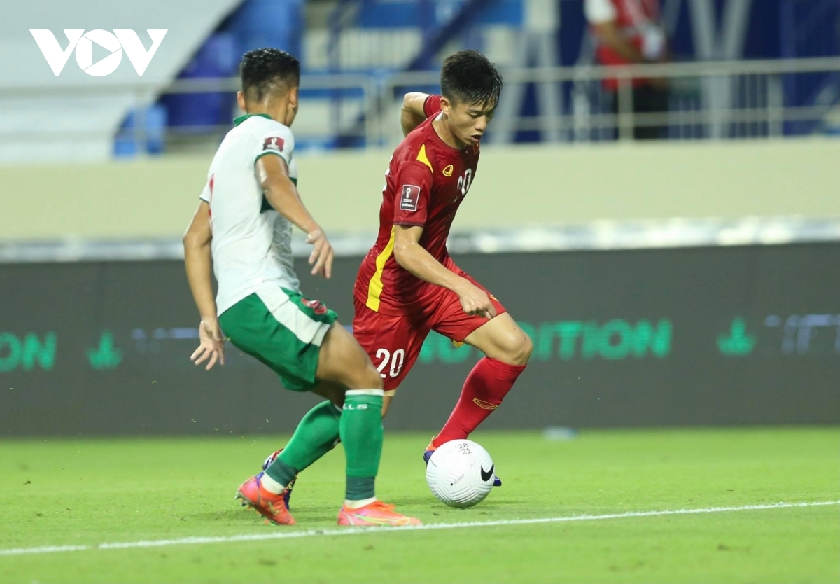 The United Arab Emirates (UAE) host the match on June 7, thereby marking the return of international football for Vietnam after 566 days of no games due to delays caused by the impact of the novel coronavirus (COVID-19) pandemic.