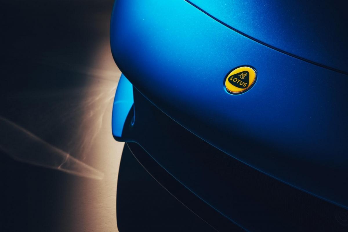 Lotus Emira được bán ra với giá khoảng 84.000 USD (tương đương gần 2 tỷ đồng) từ mùa hè sang năm./.