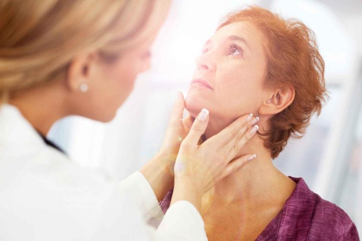 Các bệnh tự miễn: Phụ nữ sau thời kỳ mãn kinh dễ mắc các bệnh tự miễn như lupus ban đỏ, viêm khớp dạng thấp, bệnh cường giáp tự miễn, xơ cứng bì và viêm tuyến giáp.