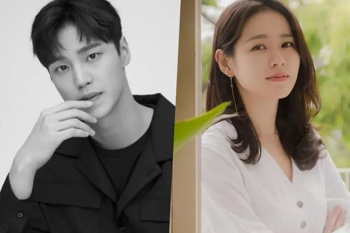 """Nam diễn viên trẻ Lee Tae Hwan được lựa chọn cho vai nam chính bộ phim truyền hình """"39""""."""