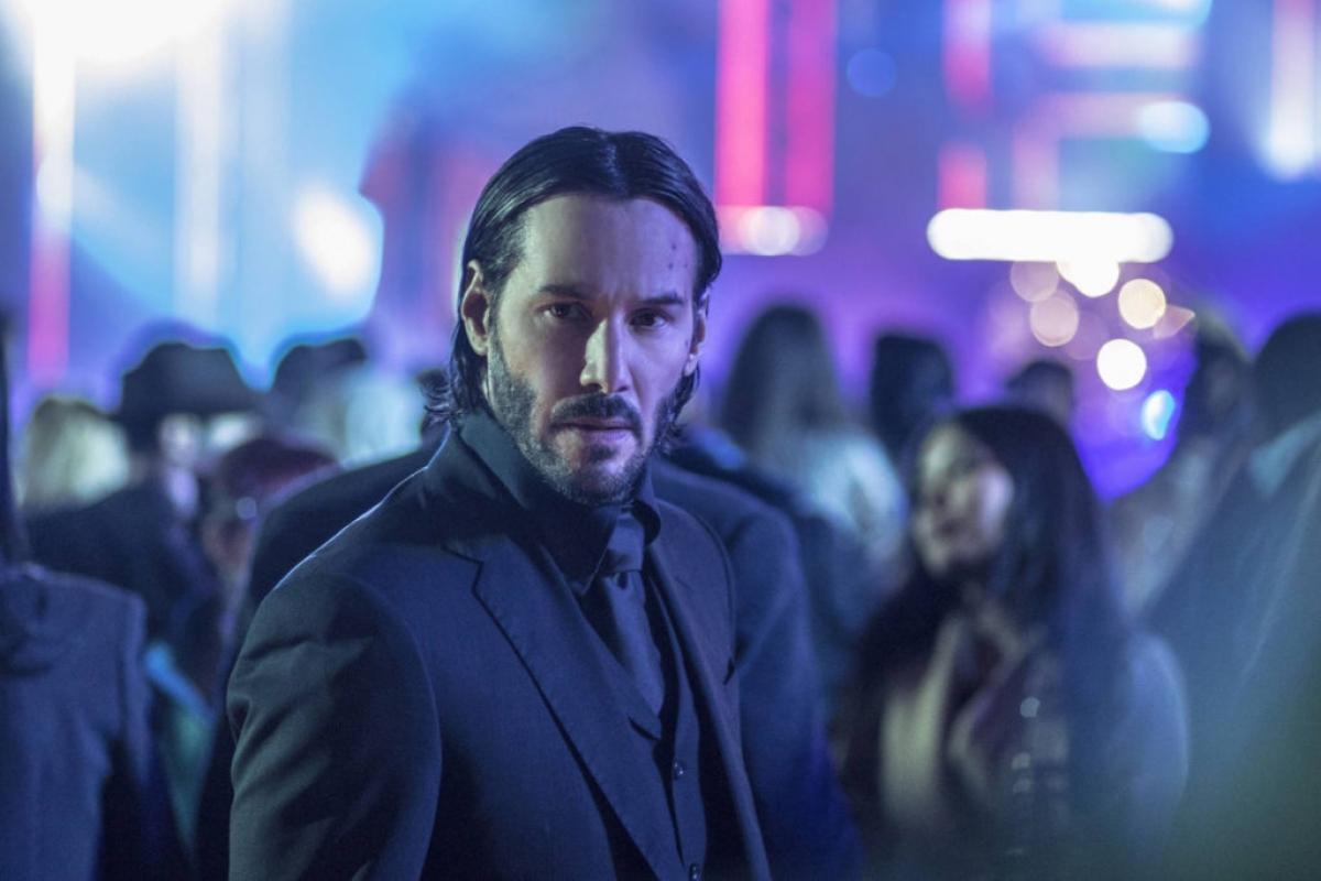 Keanu Reeves là một trong số ít ngôi sao nhận được tiền bồi thường từ Warner Bros. khi hãng phát hành phim của anh trên nền tảng trực tuyến.