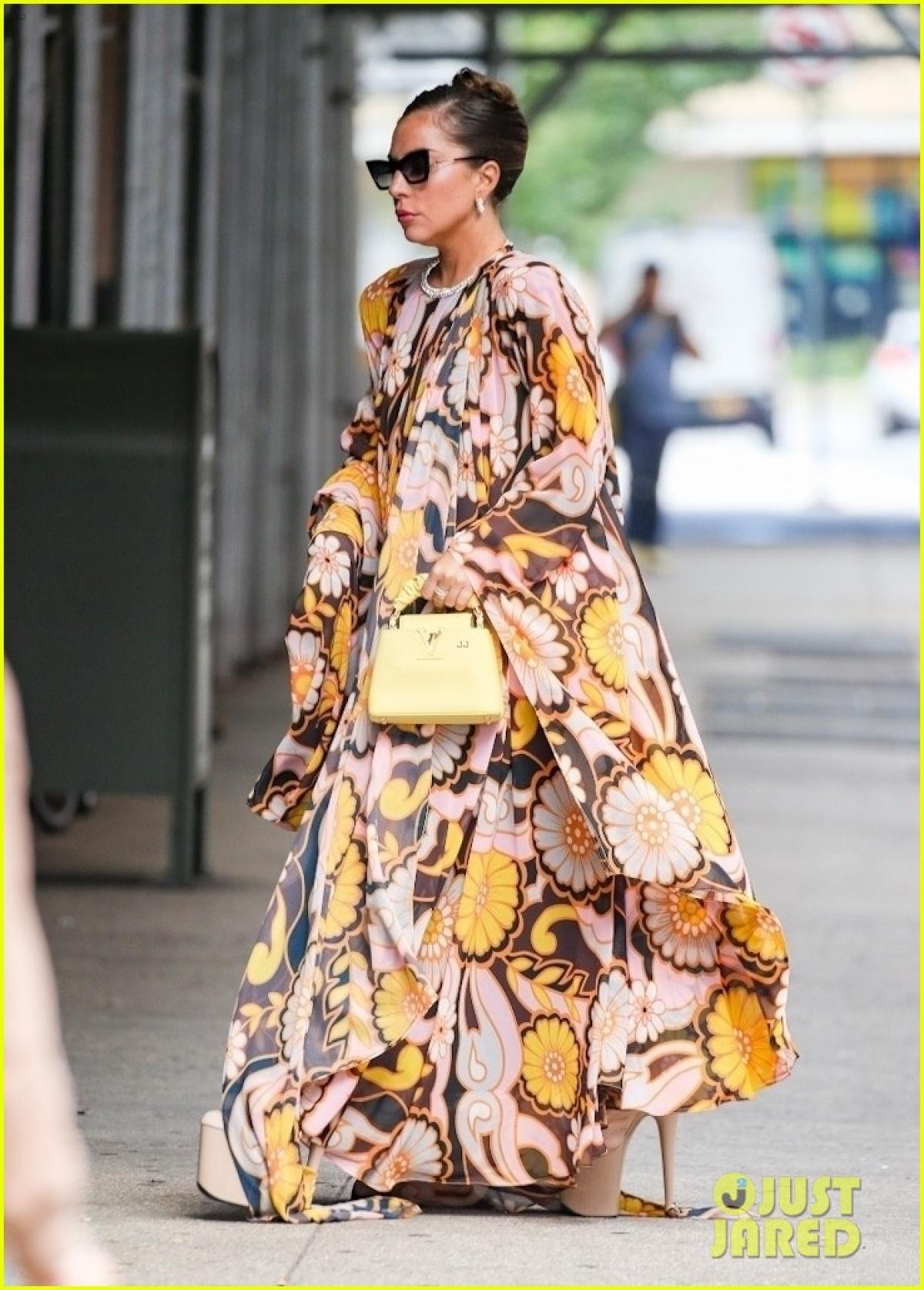 Thành công trong sự nghiệp nhưng Lady Gaga lại khá trắc trở trong chuyện tình cảm. Người đẹp từng hủy hôn với nam diễn viên Taylor Kinney vào năm 2016 và nhà quản lý tài năng Christian Carino năm 2019./.
