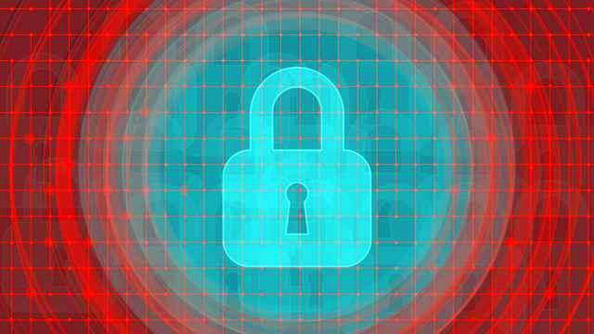 XLoader có thể đánh cắp thông tin đăng nhập trong các trình duyệt khác nhau. Ảnh minh họa: KT
