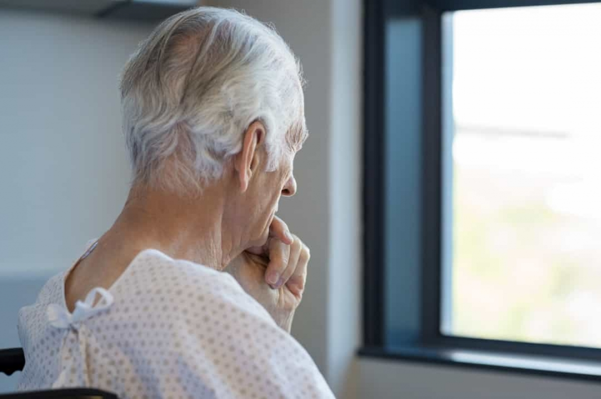 Người già nhất bị bệnh, mắc hội chứng hoặc khuyết tật sẽ không được kỷ lục Guinness thế giới chấp nhận.