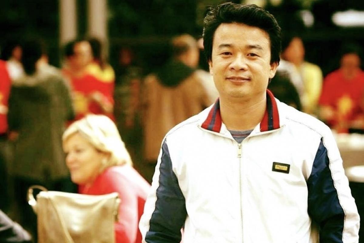 Chuyên gia giáo dục Nguyễn Sóng Hiền cũng chỉ ra những bất cập trong quy định mới về đào tạo tiến sĩ của Bộ GD-ĐT vừa ban hành.