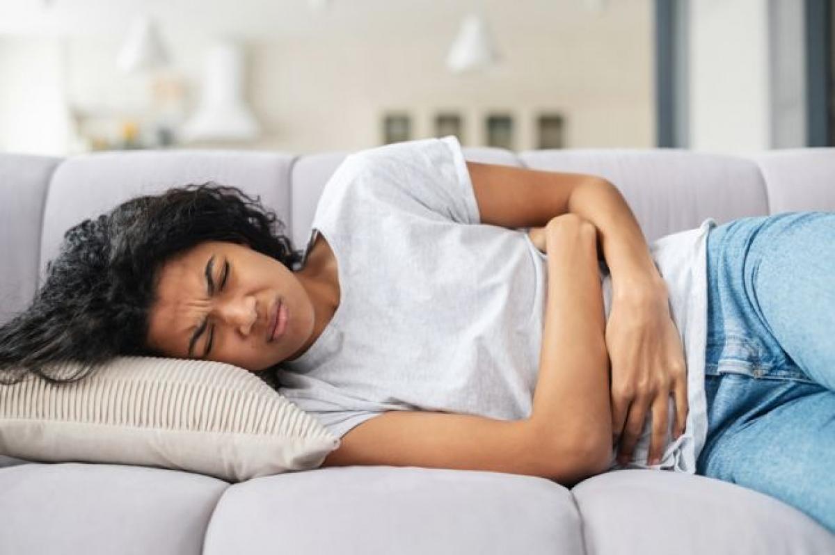 Cơn đau kéo dài, không thuyên giảm: Nếu bạn mới bắt đầu tập một chế độ tập luyện mới hoặc bạn đang tăng cường độ tập luyện, việc bị đau cơ vào ngày tiếp theo là hoàn toàn bình thường. Nhưng nếu cơn đau cơ không thuyên giảm và biến mất sau vài ngày, hoặc cơn đau ngày càng trở nặng, bạn nên đến gặp bác sĩ để được kiểm tra và tư vấn.