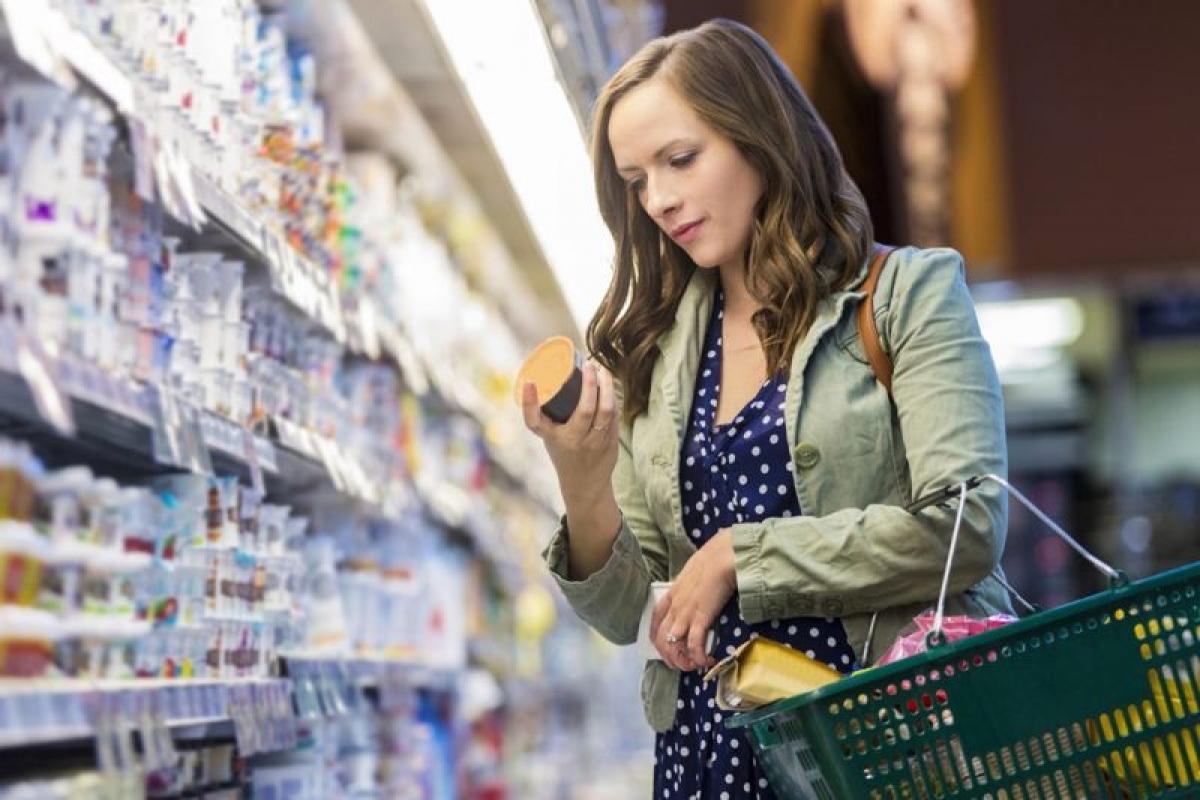 Chế độ ăn thực vật có cung cấp đủ canxi không?: Bạn vẫn có thể hấp thụ đủ canxi cho cơ thể dù không ăn các sản phẩm từ sữa. Cải thìa, quả sung khô, vừng, sữa hạnh nhân và nước cam ép làm một số nguồn canxi thực vật rất tốt cho sức khỏe xương.