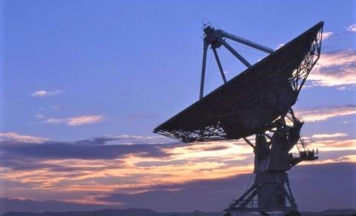 Nhiều chương trình nghiên cứu mật của Mỹ liên quan đến không gian; Nguồn: popularmechanics.com