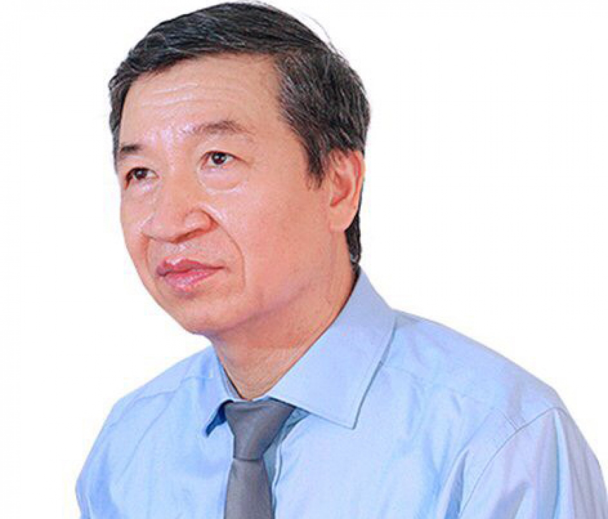 Luật sư Lê Ngọc Khánh - Công ty Luật TNHH TGS