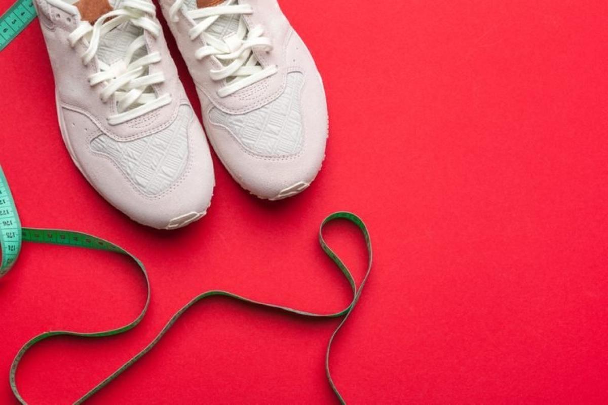 Giúp giảm cân: Một nghiên cứu mới đây chỉ ra rằng những người có chế độ ăn uống đa dạng có khả năng giảm cân nhanh hơn những người chỉ ăn một số loại thực phẩm nhất định.