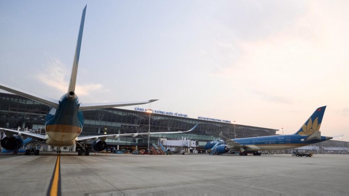 Cục Hàng không Việt Nam đang lấy ý kiến về kế hoạch khai thác các đường bay nội địa thường lệ trong giai đoạn dịch bệnh Covid-19.