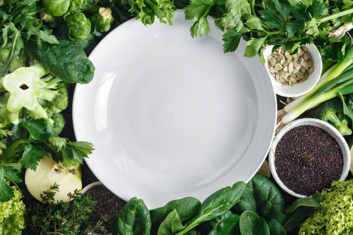 Viêm: Các chất béo hòa tan có trong thịt có thể làm tăng tình trạng viêm trong cơ thể. Bên cạnh đó, trong thịt hầu như không chứa các chất kháng viêm. Để đảm bảo cơ thể bạn có đủ các chất chống oxy hóa để phòng và chống viêm, bạn cần ăn một chế độ ăn đa sắc màu, tức là ăn nhiều loại hoa quả và rau xanh thay vì chỉ ăn thịt.