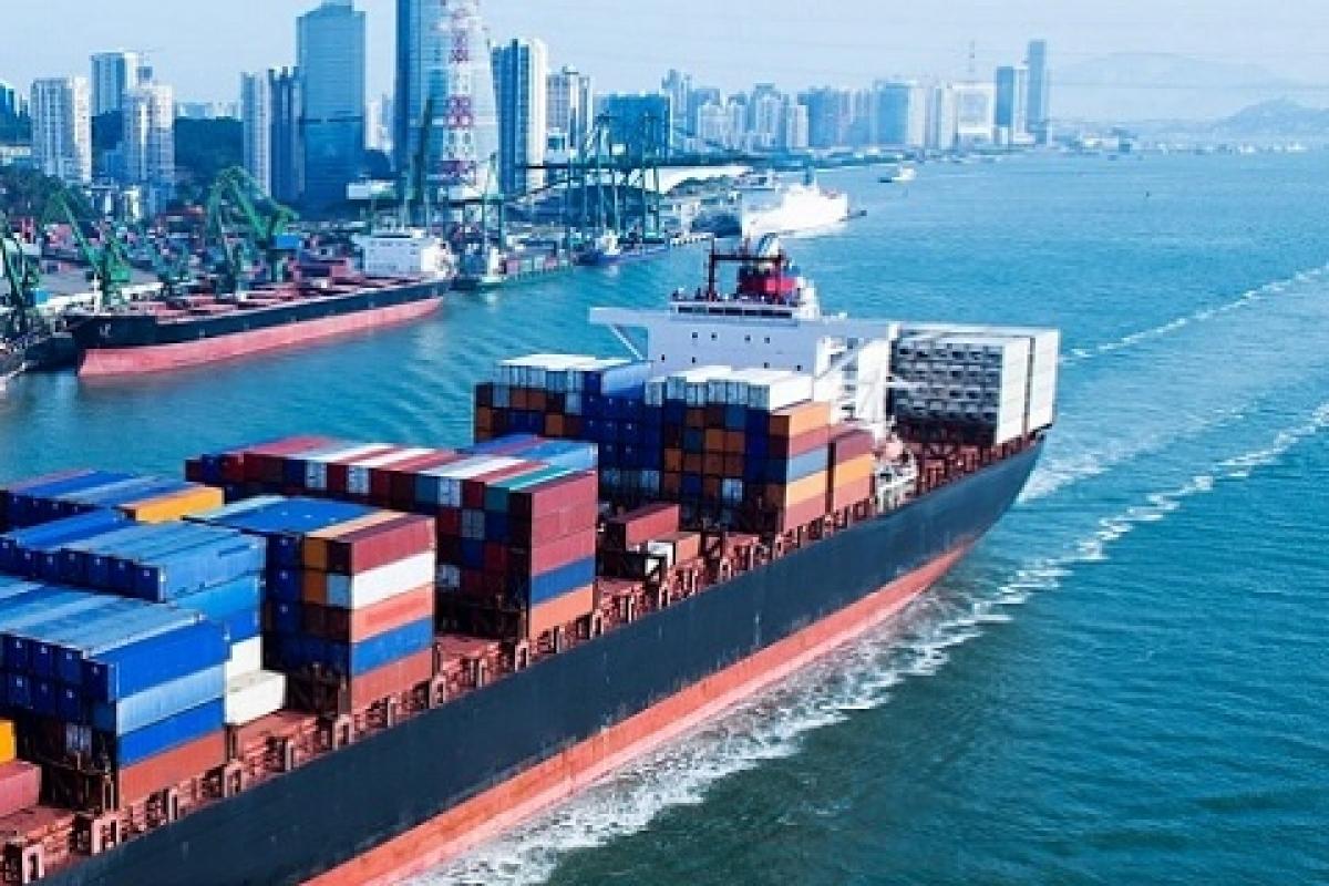 Vietnam witnesses robust export growth to CPTPP member countries (Photo: thoibaotaichinhvietnam.vn)