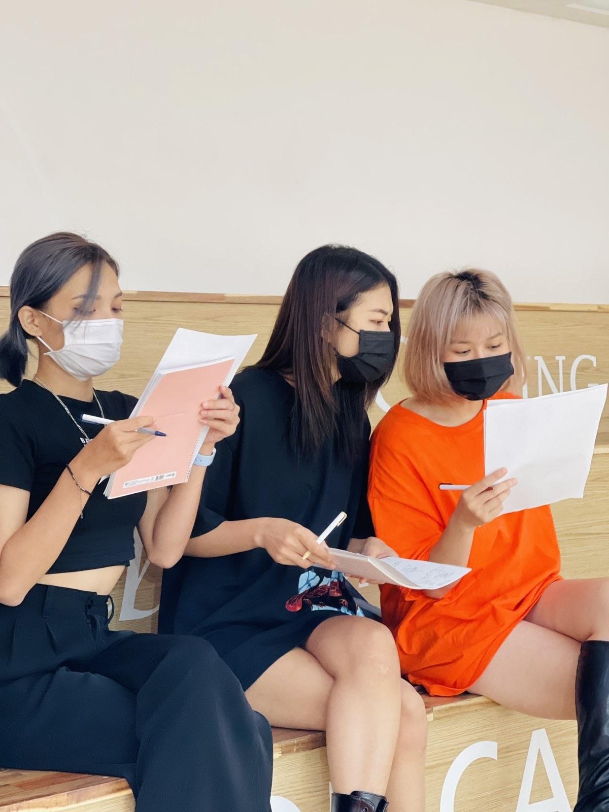 Hé lộ gương mặt thần tượng Việt tham gia lễ hội âm nhạc Asia Song Festival 2021 - 2