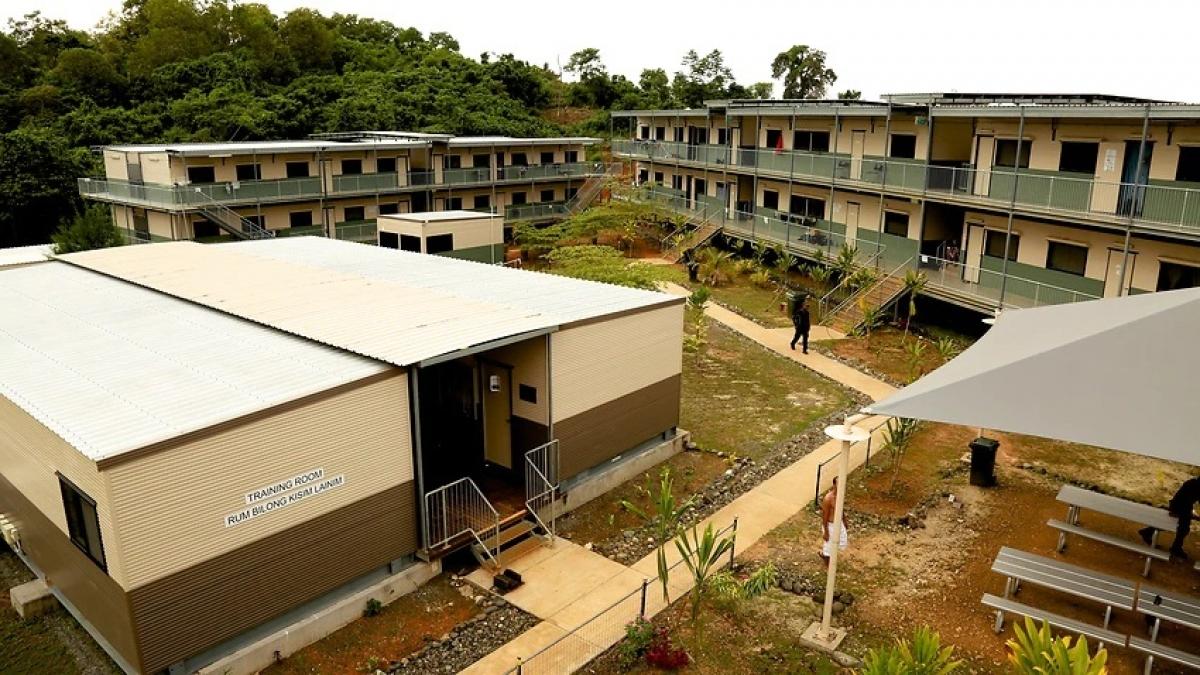 Australia ngừng sử dụng trung tâm xử lý người xin tị nạn ở Papua New Guinea