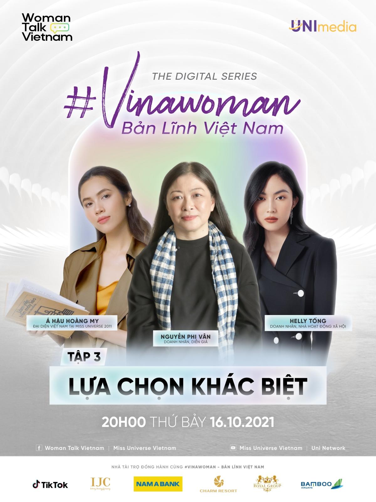 poster_tap_3_lua_chon_khac_biet.png