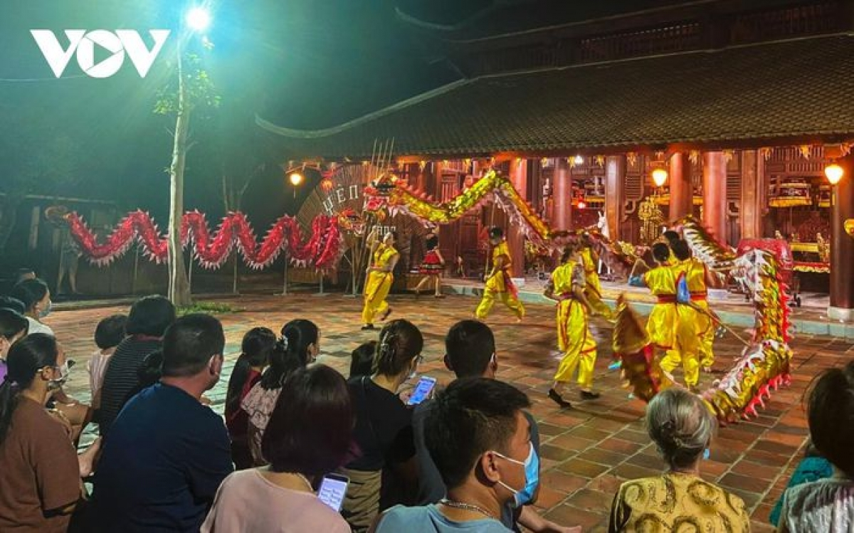 Safe, friendly, and attractive tourism is a top slogan in many tourism destinations throughout Quang Ninh province.