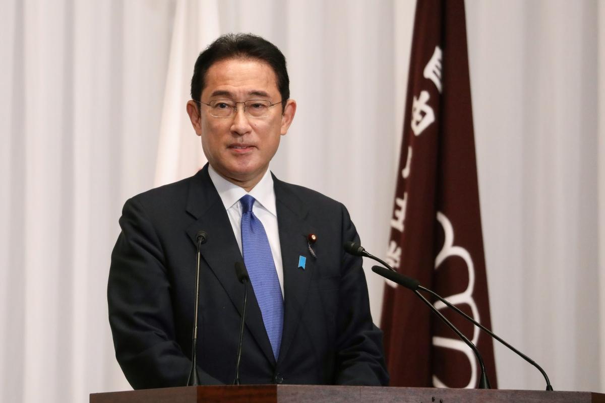 Australia và Nhật Bản cam kết củng cố quan hệ song phương