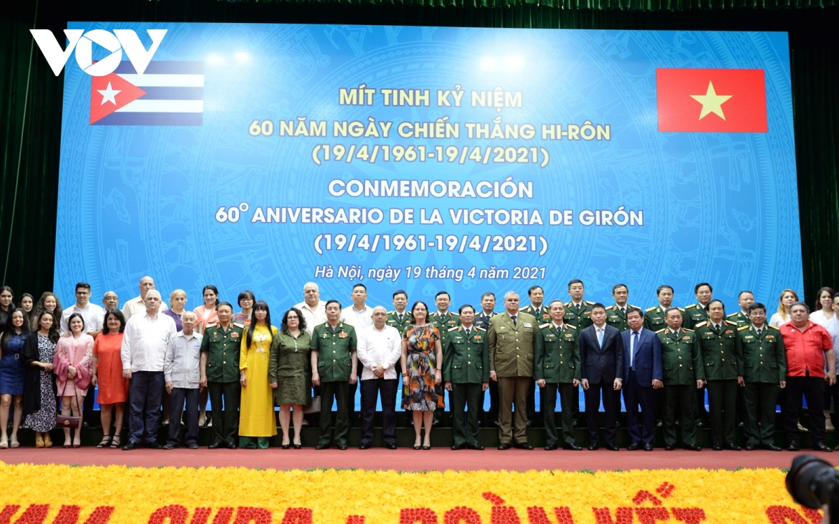 Vietnam Foreign Relations - Page 2 7_cuba_chien_thang_giron_vinh_con_lon_vov_8