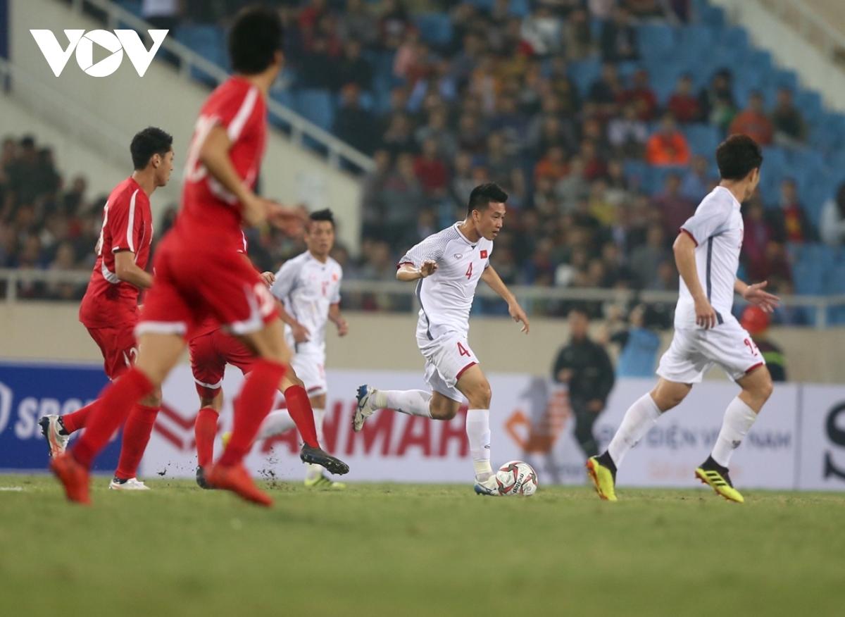 Đội hình 11 ngôi sao mặt đáng tiếc trong đợt tập trung ĐT Việt Nam - Ảnh 5.
