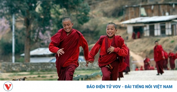 8 điều bạn cần biết trước khi đi du lịch Bhutan | VOV.VN