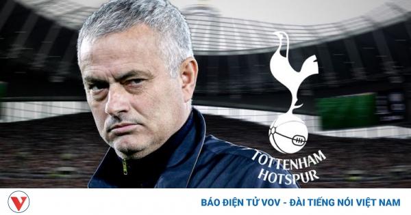 Lịch thi đấu bóng đá hôm nay (13/9): Thầy trò Jose Mourinho xuất trận | VOV.VN