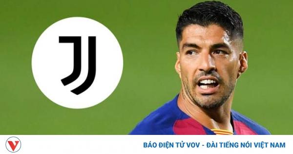 """Chuyển nhượng 9/9: Juventus đạt thỏa thuận mua """"sát thủ răngthỏ""""   VOV.VN"""