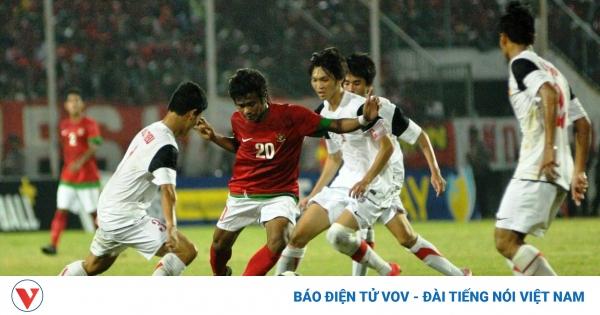 Ngày này năm xưa: U19 Việt Nam thua chung kết vì đối thủ