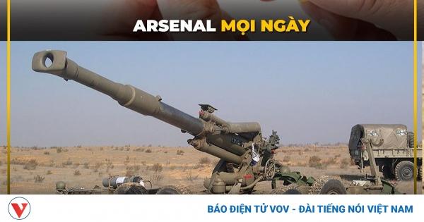 Biếm họa 24h: Arsenal thể hiện bộ mặt