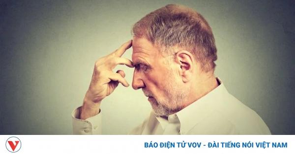 10 nguyên nhân dẫn đến đột quỵ | VOV.VN
