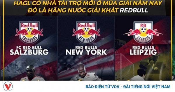 Biếm họa 24h: HAGL có chung nhà tài trợ với những đội bóng hàng đầu thế giới | VOV.VN