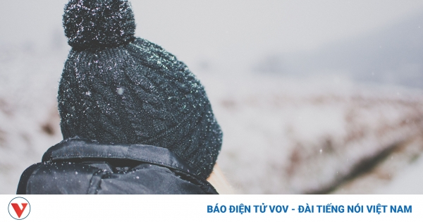 6 đồ đạc cần thiết cho chuyến du lịch mùa đông   VOV.VN