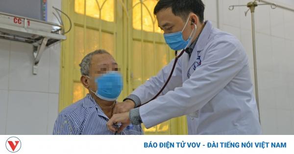 Bỏ chục triệu mua thuốc kiểm soát đường huyết cấp tốc, người bệnh nhập viện cấp cứu | VOV.VN