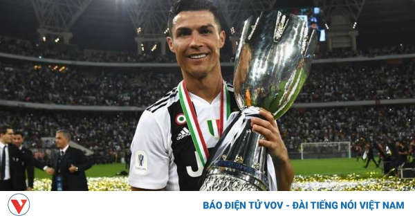 Lịch thi đấu bóng đá hôm nay (20/1/2021): Ronaldo giành thêm danh hiệu? | VOV.VN