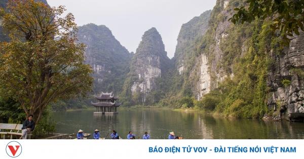 Phong Nha, Hội An, Ninh Bình là những địa điểm hiếu khách nhất | VOV.VN