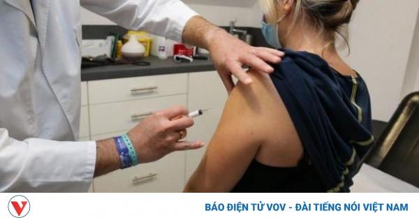 10 lý do bạn nên đi tiêm chủng vaccinengừa COVID-19 | VOV.VN