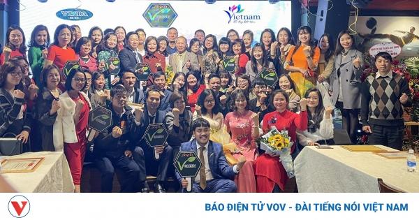 Các công ty lữ hành Hà Nội ưu tiên làm du lịch bền vững | VOV.VN