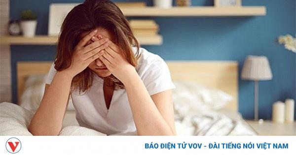 7 thói quen xấu gây hại hệ thống miễn dịch của bạn | VOV.VN
