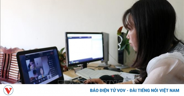 Hải Phòng dự kiến đón học sinh trở lại trường từ ngày 8/3 | VOV.VN
