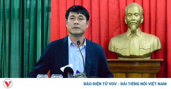 Ngày này năm xưa: HLV Hữu Thắng chính thức dẫn dắt ĐT Việt Nam  | VOV.VN