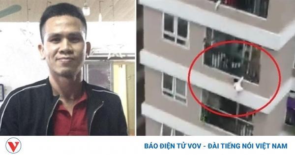Thái Thùy Linh: