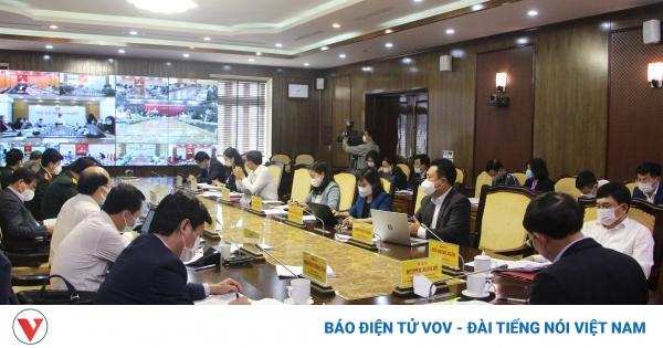Từ ngày 2/3, Quảng Ninh mở lại hoạt động du lịch nội tỉnh | VOV.VN
