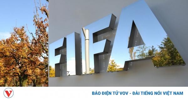 Phản ứng của FIFA về giải đấu siêu cường mang tên Super League | VOV.VN