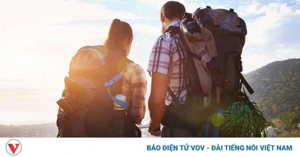 7 mẹo du lịch cùng người yêu để mọi thứ diễn ra suôn sẻ | VOV.VN