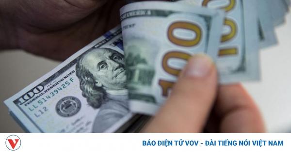 FED dự báo giá cả tăng, cảnh báo nâng lãi suất   VOV.VN - lãi suất