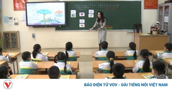 NXB Giáo dục tiếp tục mở miễn phí kho học liệu điện tử Sách Mềm | VOV.VN