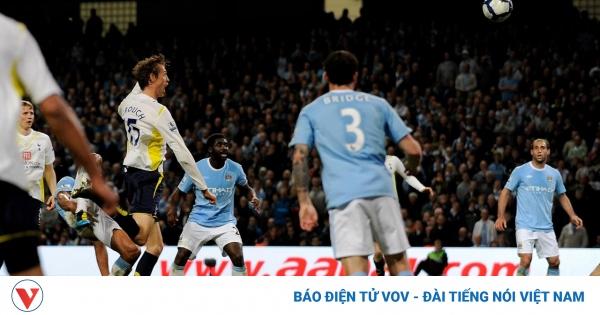 Ngày này năm xưa: Tottenham lần đầu đoạt vé dự Champions League  | VOV.VN