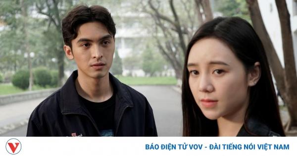 Quỳnh Kool: Chuyện tình cảm tuỳ thuộc vào chữ duyên | VOV.VN - xs thứ ba
