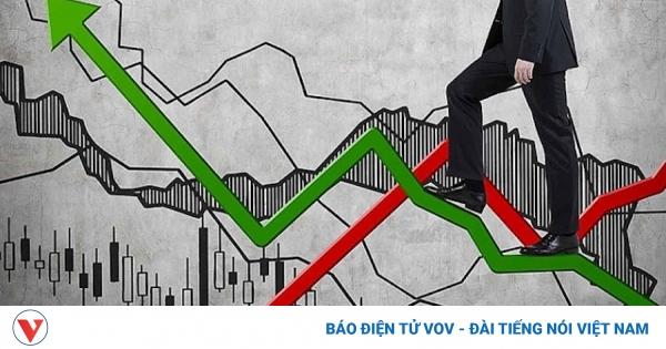 Thiếu thông tin hỗ trợ, thị trường chứng khoán biến động theo hướng giằng co | VOV.VN